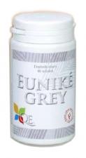 EUNIKÉ GREY - hořčík, vitamin B6, 60 tobolek