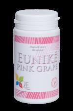 PINK GRAPE - extrakt z grepu a bylin, doplněk stravy, 60 tobolek